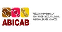 abicab